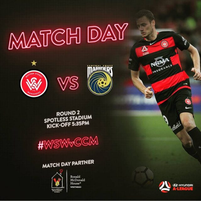 2 FREE TICKETS FOR TODAYS MATCH DAY! LIKEFOLLOW AND TAGhellip