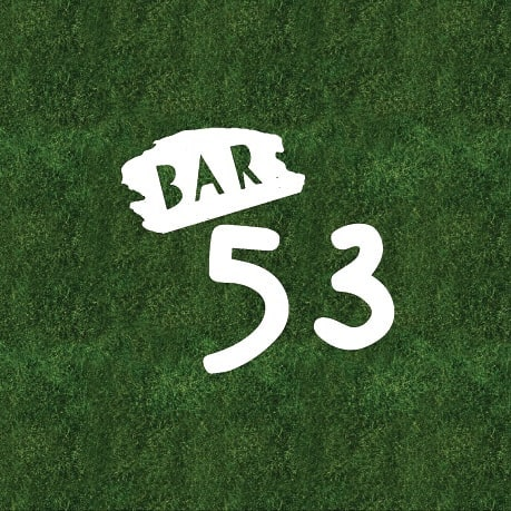 We are proud to announe bar53canley as the new sponsorhellip